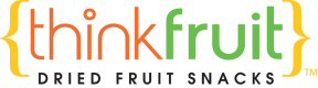 ThinkFruit Dried Fruit Snacks
